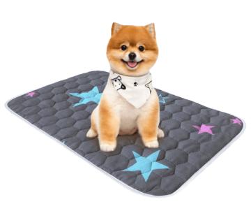 Aquastop Арт.5 Многоразовая пеленка для собак