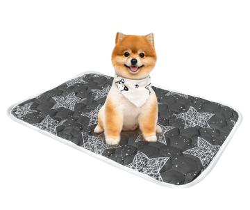 Aquastop Арт.7 Многоразовая пеленка для собак