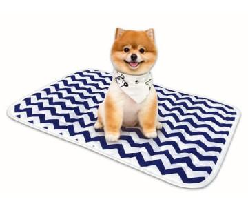 Aquastop Арт.8 Многоразовая пеленка для собак
