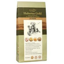Hubertus Gold Dog Junior Puppy