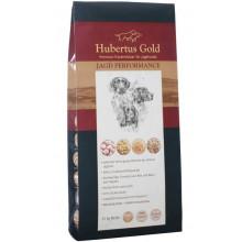 Hubertus Gold Dog Adult