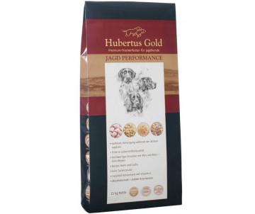 Hubertus Gold Adult Dog