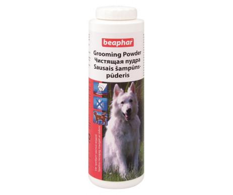 Beaphar Grooming Powder Чистящая пудра для собак