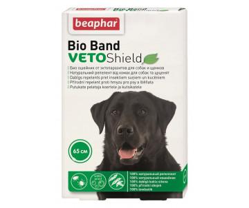 Beaphar Bio Band Ошейник от блох и клещей для щенков