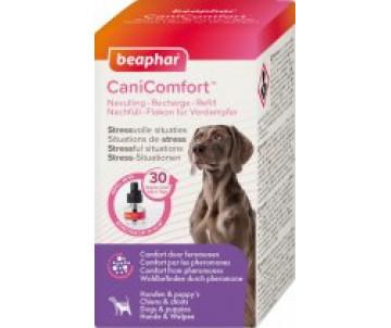 Beaphar Cani Comfort сменная бутылочка для диффузора для собак