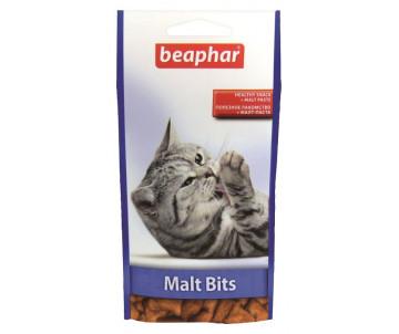 Beaphar Malt-Bits