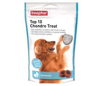 Beaphar Joint problems Пищевая добавка с глюкозамином для собак