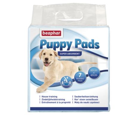Beaphar Puppy Pads Пеленки для щенков