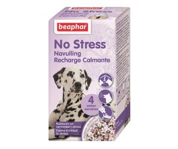 Beaphar NO STRESS Антистресс сменная бутылочка для диффузора для собак