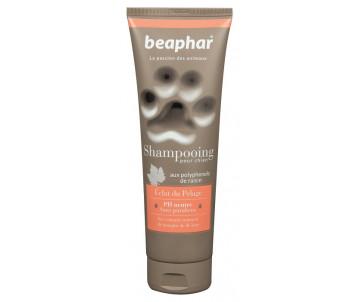 Beaphar Shampooing Eclat du Pelage Шампунь для блеска шерсти собак