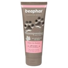 Beaphar Shampooing Chats chatons Шампунь для деликатного ухода за шерстью для кошек и котят