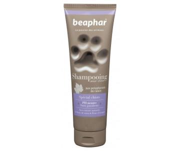 Beaphar Shampooing Special chiots Шампунь для щенков с чувствительной кожей