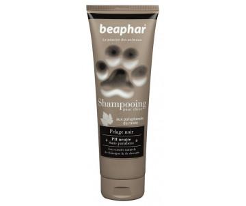Beaphar Shampooing Pelage noir Шампунь для собак темных окрасов