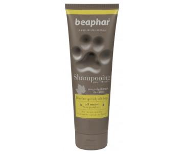 Beaphar Shampooing Demelant special poils longs Шампунь 2 в 1 от колтунов для собак