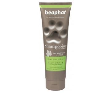 Beaphar Shampooing Doux tous pelages Шампунь для всех видов шерсти собак