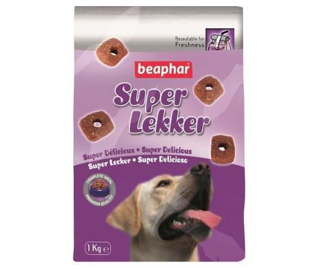 Beaphar Super Lekker Лакомство для собак