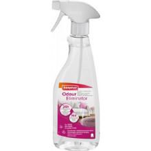 Beaphar Odour Eliminator Спрей для уничтожения запахов