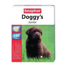 Beaphar Doggys Junior Витаминизированное лакомство для щенков