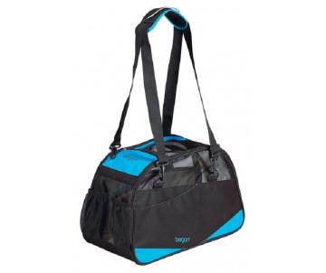 Bergan Voyager Comfort Carrier Сумка переноска для собак и котов