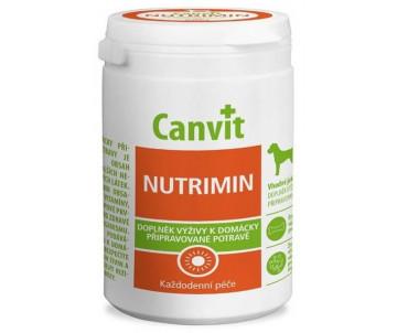 Canvit Nutrimin Dog