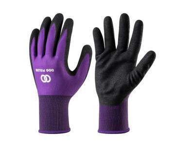 Collar DOG PULLER Тренировочные перчатки