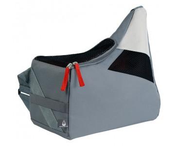 Collar Сумка-переноска для кошек и собак до 4 кг