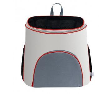 Collar Рюкзак-переноска для кошек и собак до 8 кг