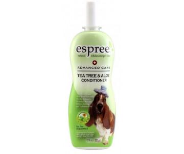 Espree Tea Tree& Aloe conditioner Кондиционер с маслом чайного дерева