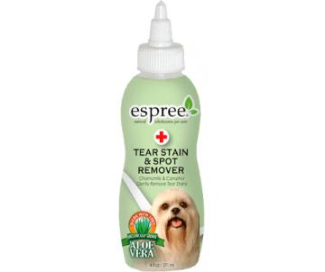 Espree Tear Stain & Spot Remover Средство для удаления пятен и «белковых веществ»