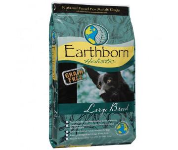 Earthborn Holistic Dog Large Breed