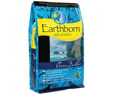 Earthborn Holistic Dog Ocean Fusion
