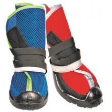 NeoPaws Summer Indoor & Outdoor Летние ортопедические ботинки для собак