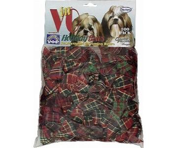 Vo-Toys бантик для собак