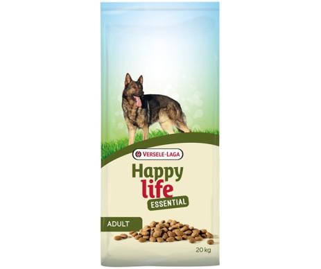 Happy Life Essential