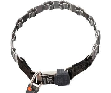 Sprenger NECK-TECH FUN ClicLock строгий ошейник для собак