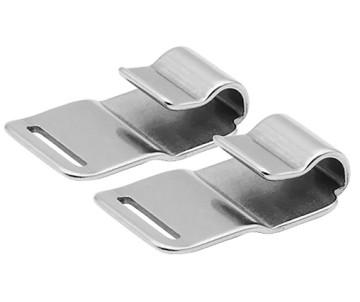 Sprenger NECK-TECH FUN звено для строгого пластинчатого ошейника