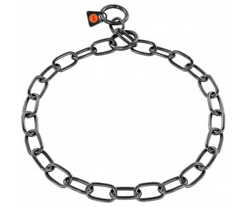 Sprenger Long Link среднее звено ошейник-цепочка для собак, 3 мм
