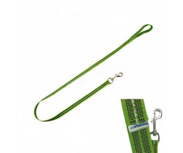 Sprenger прорезиненный поводок с ручкой для собак