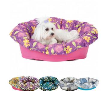 Imac Morfeo 50 подушка спальное место для собак