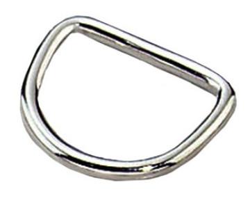 Sprenger D-кольцо для ошейника