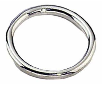 Sprenger кольцо для ошейника