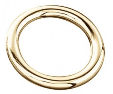 Sprenger Ring кольцо для ошейника