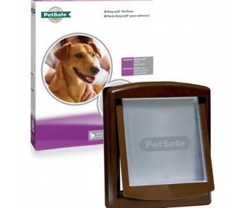 PetSafe Staywell Original дверца для котов и собак средних пород, до 18 кг