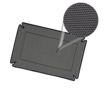 K&H Odor Control Crate Pad КОНТРОЛЬ ЗАПАХА подстилка в клетку для собак