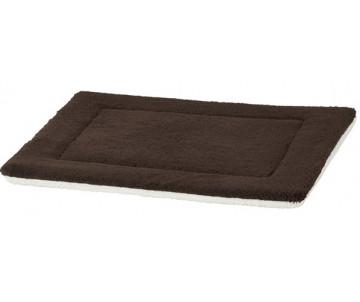 K&H Self-Warming Pet Pad самосогревающий лежак для котов и собак