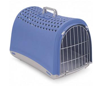 Imac LINUS переноска для собак и кошек