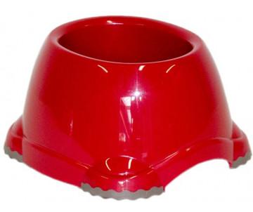 Moderna Smarty Bowl Cocker Spaniel миска пластиковая для собак