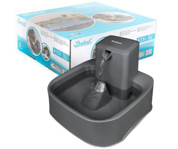 PetSafe Drinkwell Litre автоматический фонтан поилка для собак и котов