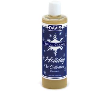 Davis Sugar Cookie Shampoo Шампунь для собак и котов