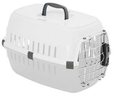 Moderna Road Runner II набор запчастей к переноске для собак и котов